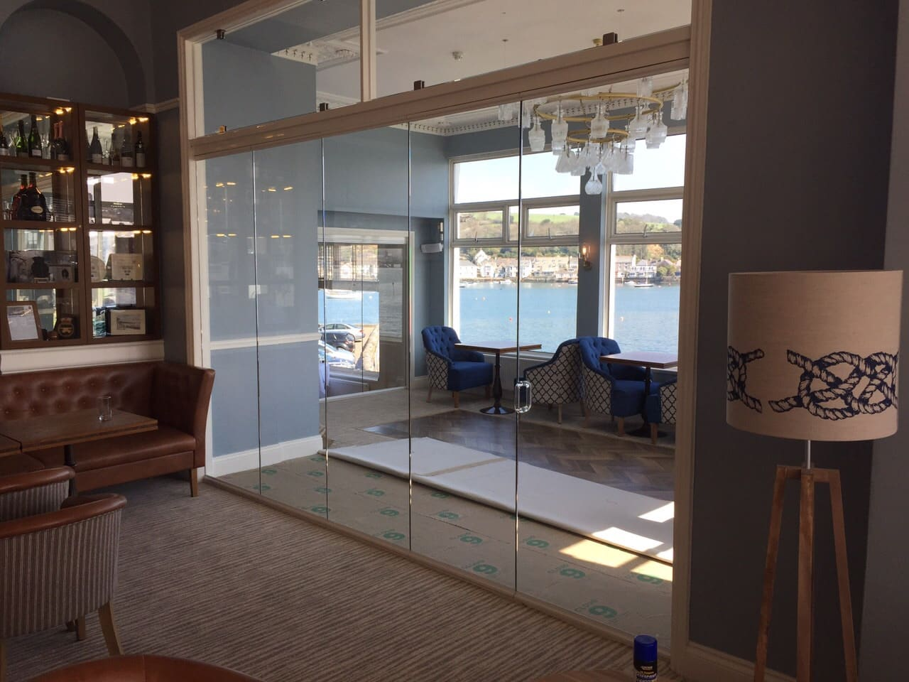 Internal Glass Room Dividers Archives Frameless Glass Bi